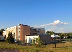 Residence_du_Parc,_Carling-1