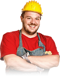 home-handyman-01