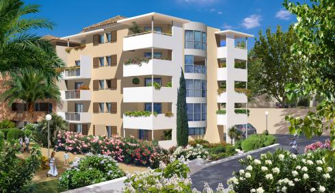Immobilier Montpellier