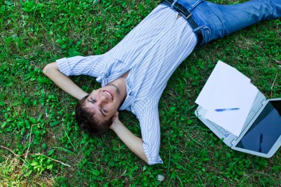 studio étudiants pas chers