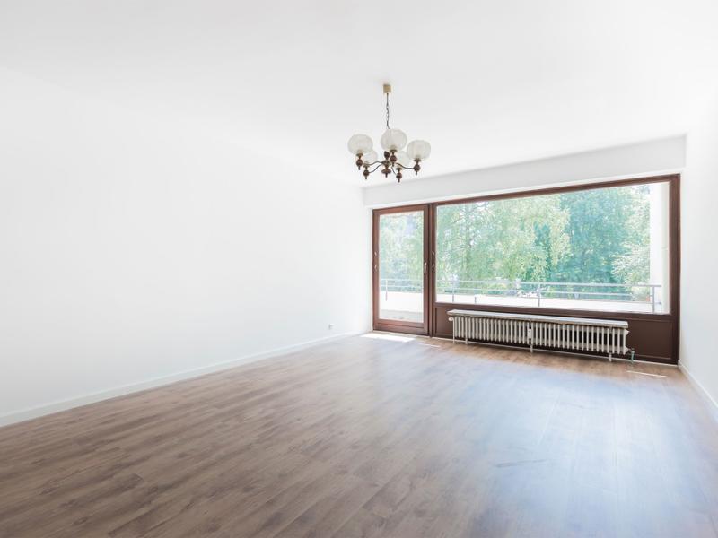 comment r cup rer sa caution tous les coups. Black Bedroom Furniture Sets. Home Design Ideas