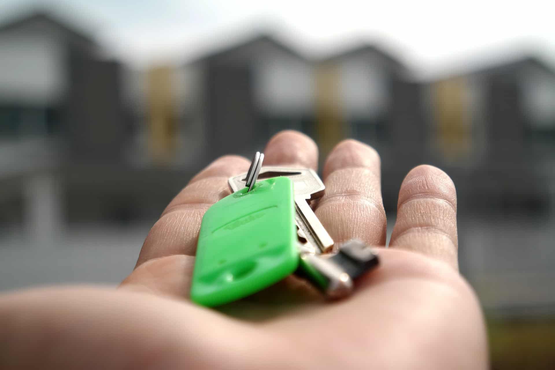 investissement immobilier Béziers